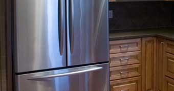 Utah Refrigerator Repair Quality Appliance Service