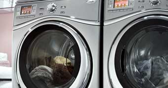 Utah Washer Repair Quality Appliance Service