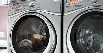 Utah Washer Repair Quality Appliance Service
