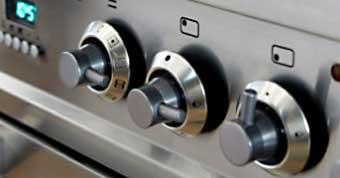 Utah Range Stove Amp Oven Repair Quality Appliance Service
